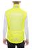 Endura Gridlock Kamizelka rowerowa Mężczyźni żółty